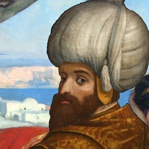 J. Sanilac